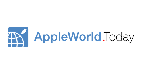 apple_world_today_qardioarm