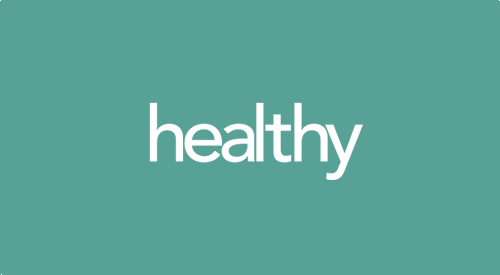 healthy_magazine_qardioarm