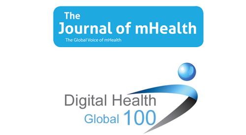 mhealth_journal_digitalhealth_global100
