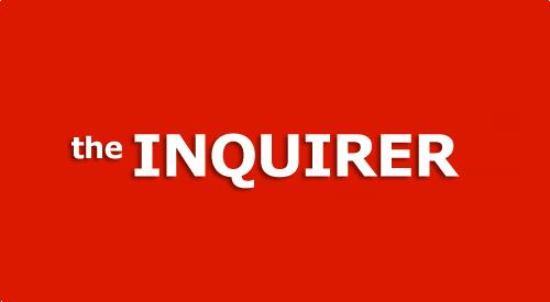 the_inquirer_qardioarm_best_health_gift