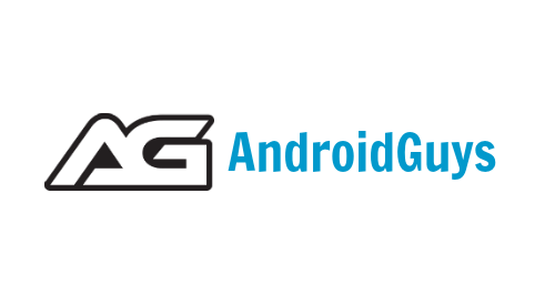 Android_guys