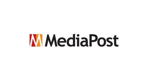 MediaPost_qardio