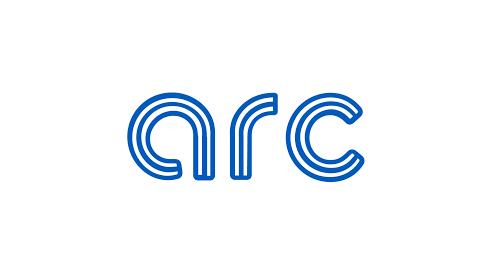 arc_qardio