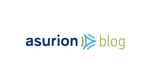 asurion_blog_qardio