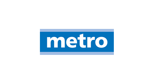 metrolNL_qardio