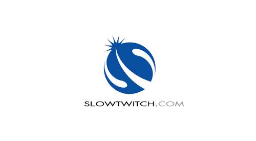 slowtwitch_qardio