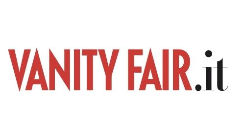 vanity fair IT