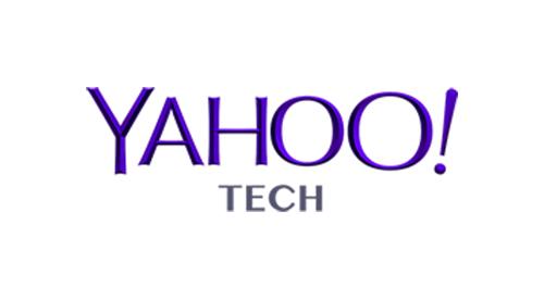 yahoo_tech