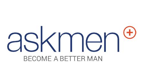 Askmen_logo