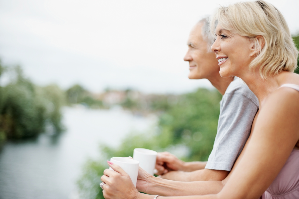 Surprisingly safe exercises for adults over 50 - Qardio