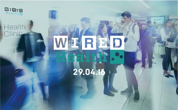 Wired Health 2016_600x373