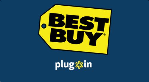 best_buy_plug_in