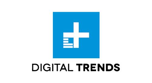 digital-trends_logo