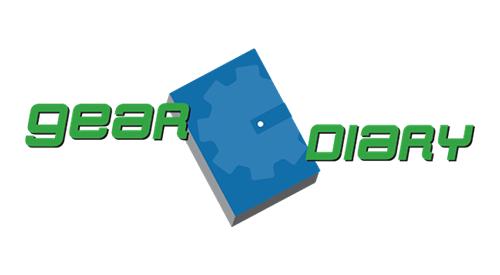 gear-diary-logo