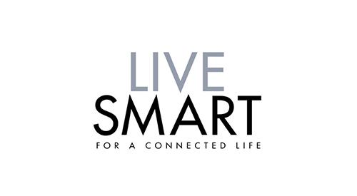 livesmart_logo