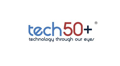tech50plus