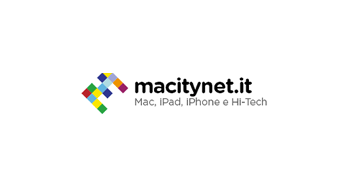 Macitynet-logo