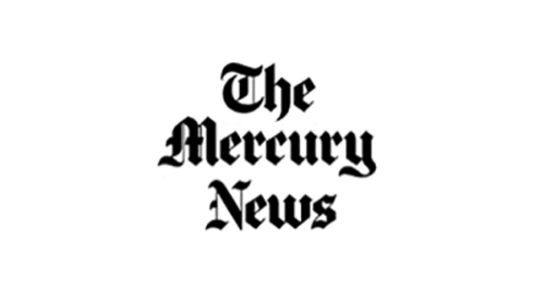 The-Mercury-News