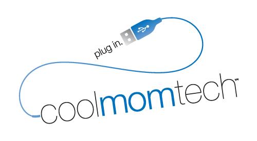 cool_mom_tech_logo