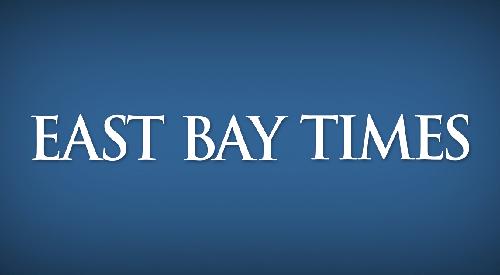 eastbaytimes_logo
