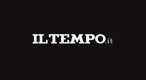 il-tempo_logo