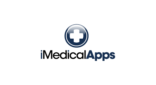 imedical-apps