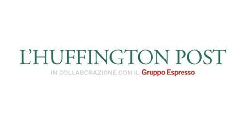 l'huffington_logo