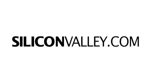 siliconvalley_logo