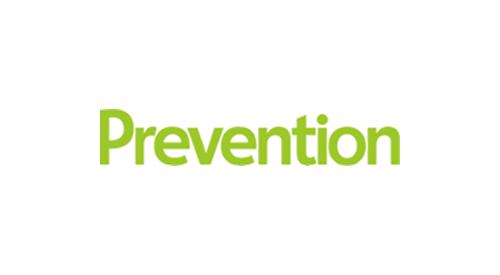 prevention_logo