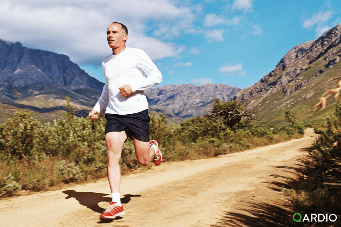 Get more power out of your workout with heart rate variability