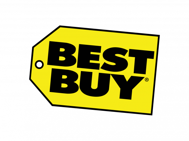 Qardio now available at Best Buy Canada