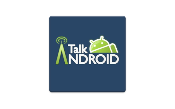 talk android-03