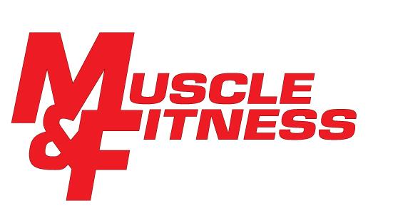 MuscleFitnessLogo