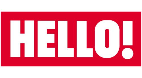 hello-logo-white-border