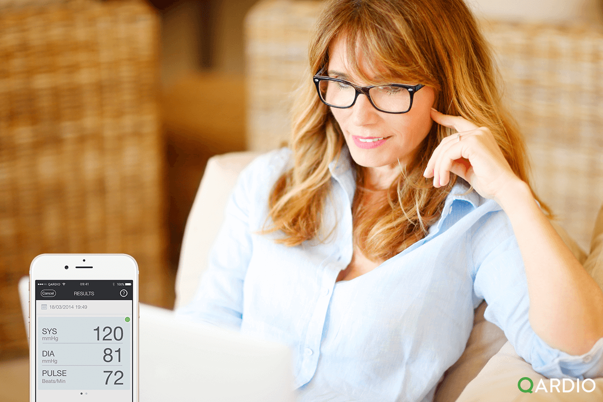 How to pick the best blood pressure monitor