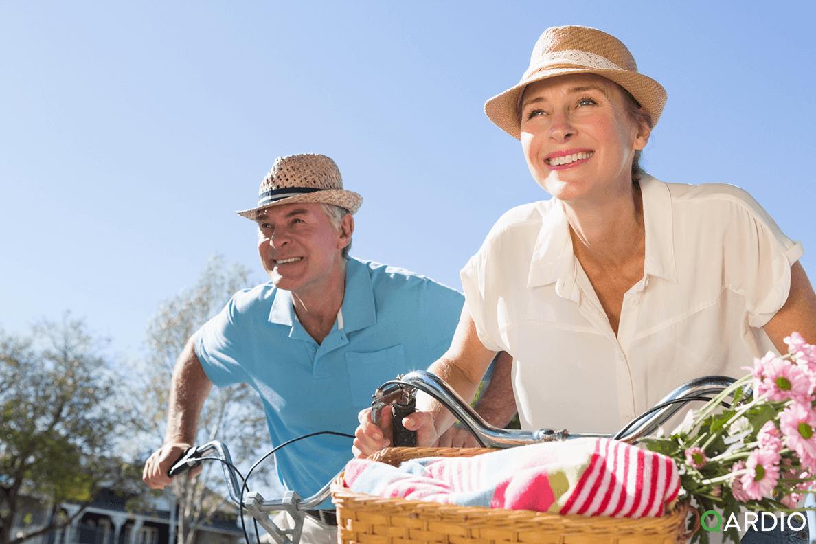 No Fees Ever Senior Dating Online Website