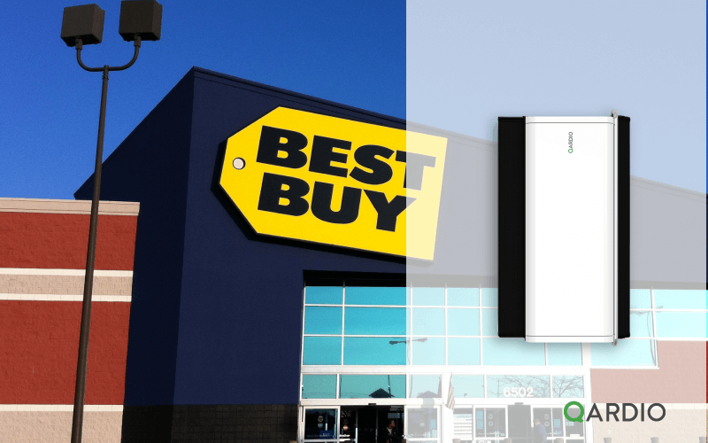 Find a smarter read on blood pressure at Best Buy