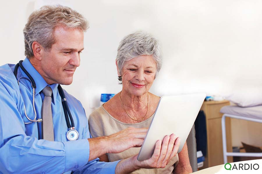 What is chronic care management? And how do you bill for CCM?