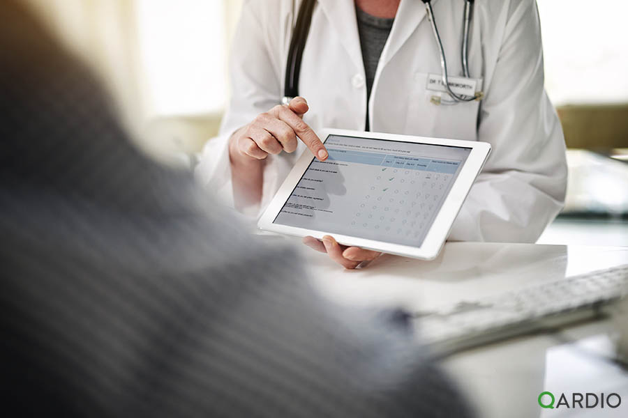 New 2019 CPT codes 99453, 99454 and 99457 for remote patient care