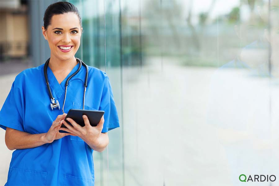 CPT code G0511 for rural health clinics and federally qualified health centers