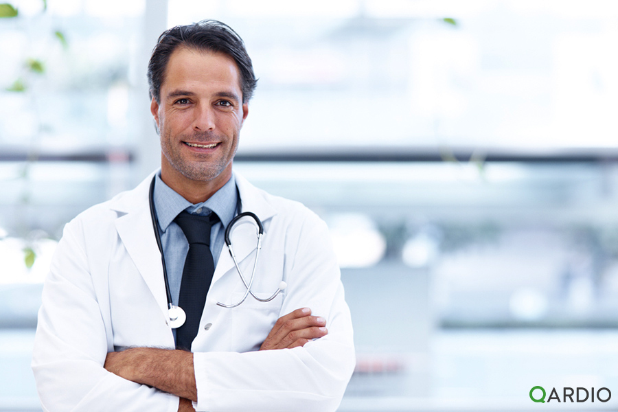 How to bill for the CPT 99490 code – Chronic care management