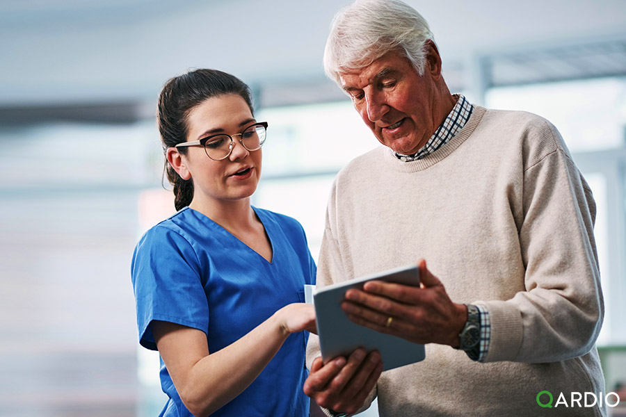 CMS finalizes 2020 CPT code and rules for remote patient monitoring