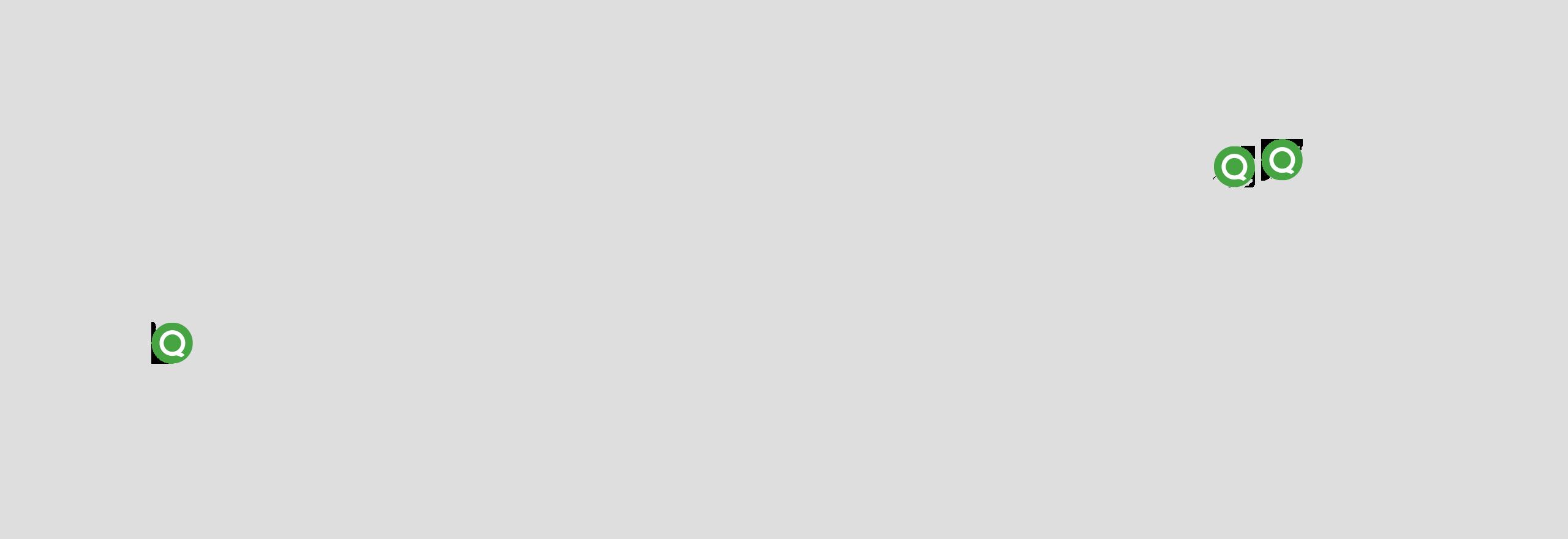 qardio map