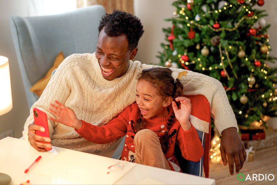 How to reinvent your holiday season in a heart-healthy way