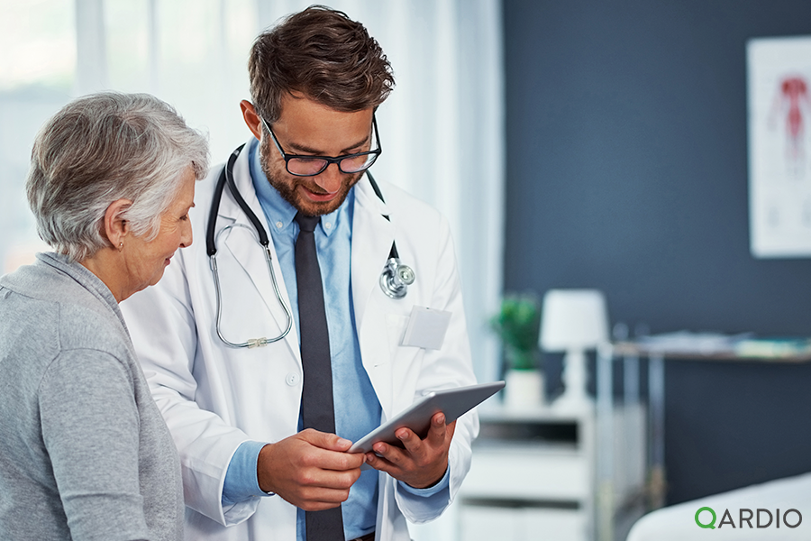 Medical billing: What you need to know