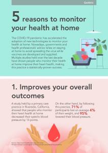 5-ways-to-monitor-health-1