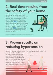 5-ways-to-monitor-health-2