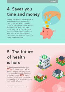 5-reasons-to-monitor-health-3