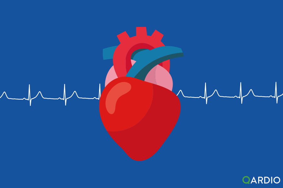 10 mind-blowing facts about your heart