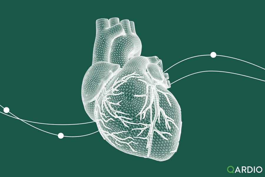 Remote BP monitoring: Stroke prevention and recurrence